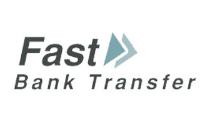 fast bank transfer10