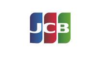 JCB300