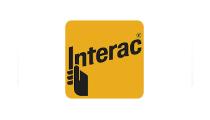 Interac300