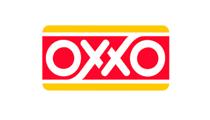 oxxo10