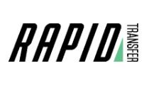 RapidTransfer300