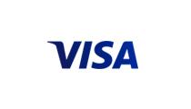 visa105
