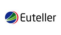 EUTeller10