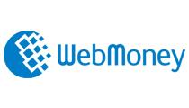 webmoney10