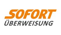 softportu10