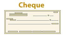 cheque10