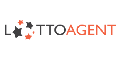 lottoagent-logo-2x