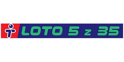 sk-loto-5-z-35@2x