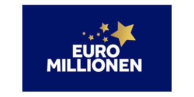 at-euromillions@2x