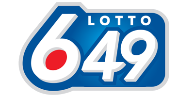 ca-lotto-6x49@2x