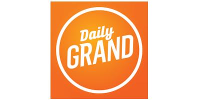 ca-daily-grand@2x