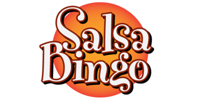 ca-salsa-bingo@2x
