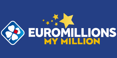fr-euromillions@2x