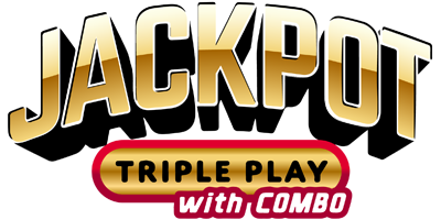 us-fl-jackpot-triple-play@2x