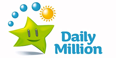 ie-daily-million@2x