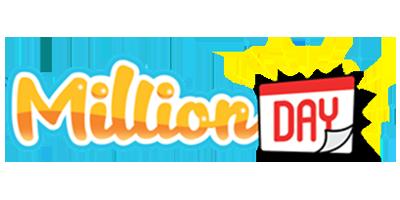 it-millionday@2x