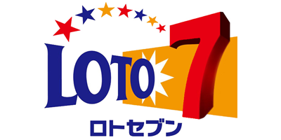 jp-takarakuji-loto-7@2x