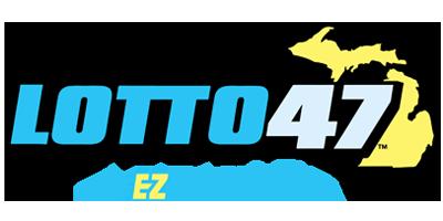 us-mi-lotto-47@2x