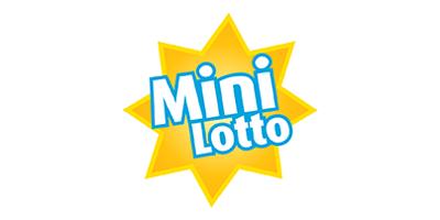 pl-mini-lotto@2x