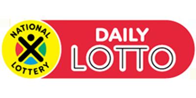 za-daily-lotto@2x