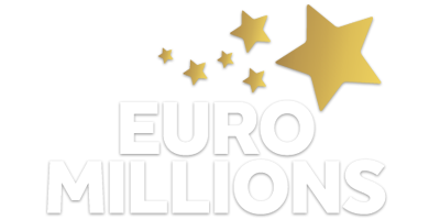 be-euromillions@2x