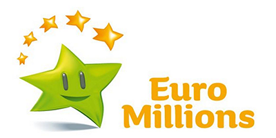 ie-euromillions@2x