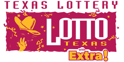 us-tx-lotto@2x