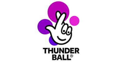 uk-thunderball@2x