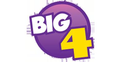 aw-big-4@2x