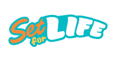 au-set-for-life@2x