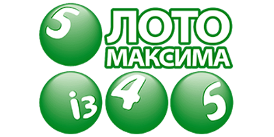 ua-lotto-maxima@2x