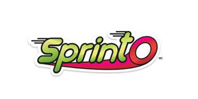 ca-sprinto@2x