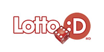 ca-lotto-d@2x