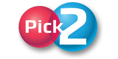 ca-on-pick-2@2x