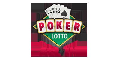 ca-poker-lotto@2x