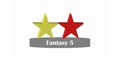 bz-fantasy-5@2x