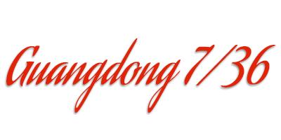 cn-guangdong-7x36@2x