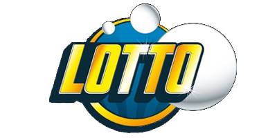 cr-lotto@2x