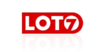 hr-loto-7@2x