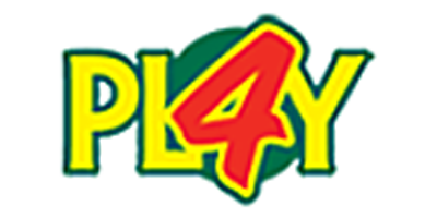 dm-play-4@2x