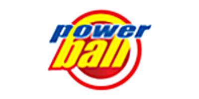 dm-powerball@2x