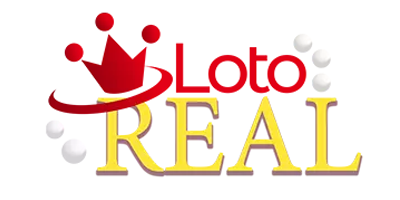 do-loto-real@2x