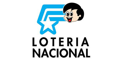 ec-loteria-nacional@2x
