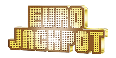 fi-eurojackpot@2x
