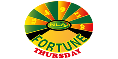 gh-fortune-thursday@2x