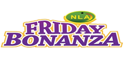 gh-friday-bonanza@2x