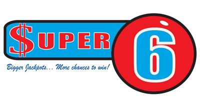 gd-super-6@2x
