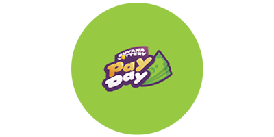 gy-pay-day@2x