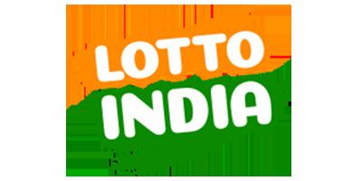 in-lotto-india@2x