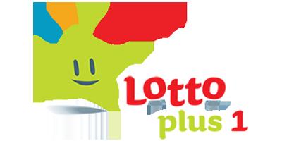 ie-lottoplus1-2x